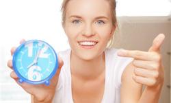 Vitamine A zuur - Gebruik vitamine A creme